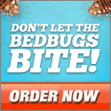 BedBug Out - As Seen On TV