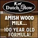 Dutch Glow - As Seen On TV