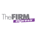 The Firm Express 30 Day