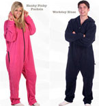Forever Lazy - As Seen On TV