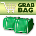 Grab Bag - As Seen On TV