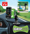 Gripgo - As Seen On TV