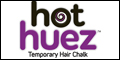 Hot Huez - As Seen On TV