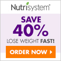 Nutrisystem Jumpstart Advanced Diet