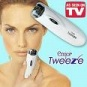 Tweeze - As Seen On TV