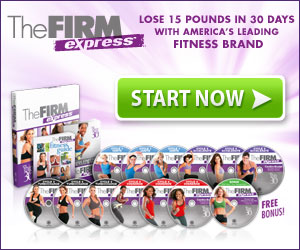 The firm 30 Day Express