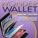 Wonder Wallet - As Seen On TV